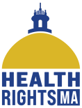 Health Rights MA